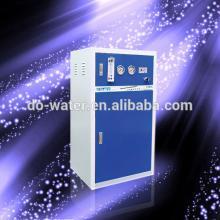 direct drinking water machine