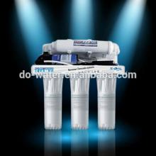 best selling popular  water  filter with ro system