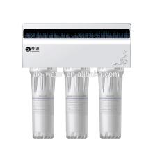 5 stage water purifier
