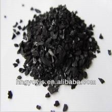 5x10 mesh 800mg/g iodine number Coconut shell activated carbon for water treatment
