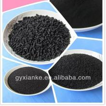 activated carbon manufacturer,coconut shell/coal/wood activated carbon for water or air treatment