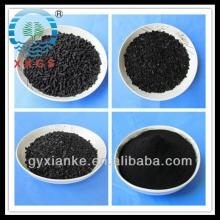 bulk activated carbon for water treatment,coconut shell/coal/wooded granular based activated carbon