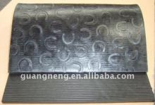 Stable Mat OEM