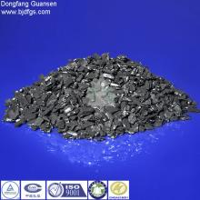 Coconut Shell Activated Carbon  Well   Water  Purifier