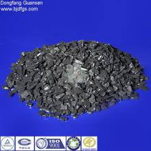 Coconut Shell Granular Activated Carbon Well Water Purifier