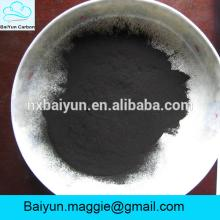 Coconut fine activated carbon wood based  wood powder  activated carbon