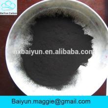 Coconut fine activated carbon coal  base d/ wood   base d powder activated carbon