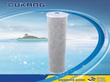 zhejiang ningbo cixi Activated Carbon Desiccant Deodorizer