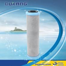 zhejiang ningbo cixi 2014 new coconut shell activated carbon for water treatment