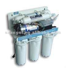 Home RO  Water   Filter  50Z,$76/Set