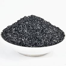 Coconut shell activated carbon as desiccant
