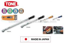 Distributer wanted tone tool made in japan chewing gum manufacturing machine