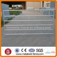 Combo  Cattle  &  Sheep  Panels 50x50 Rail