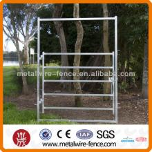 CATTLE HORSE PANEL PORTABLE YARDS BRAND NEW