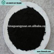 coconut shell/coal/wood activated carbon for sale,activated carbon for water treatment