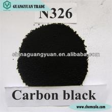 Coconut Granular/ Wood  Powder/ Coal Pellet Activated Carbon,activated carbon for water  treatment
