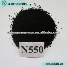 water treatment Coconut Granular/Wood Powder/ Coal Pellet Activated Carbon Manufacturer