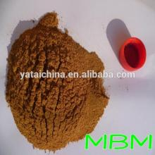 Poultry Meat And  Bone  Meal 50% Protein