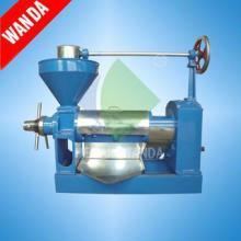 Wanda popular cinnamon oil making machine