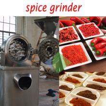 Low price cinnamon grinder