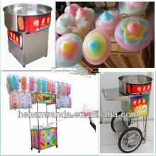 halal marshmallow making machine