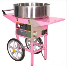 colourful marshmallow making machine manufacturers