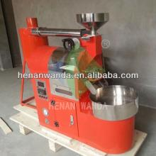Factory  sale price  coffee  roaster machine