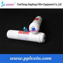 T33/ ro water purifier parts/accessories/water filter components