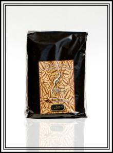 Greek Coffee - The Most Famous & Fresh Greek Aroma (Premium Blend)