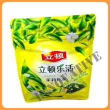 best tasting artichoke tea bag