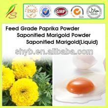 High Quality Saffron Price / Marigold Lutein Oleoresin