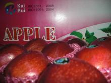 granny smith apple red delicious apple