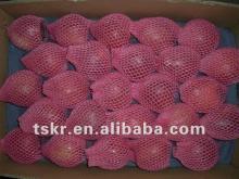 apple wholesale chinese fruitapple fuji