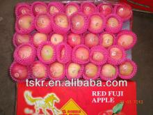 bagged apple  fruit  fuji  wholesale   fruit   prices