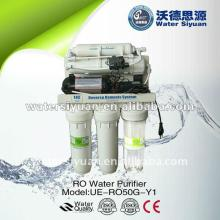 Home RO water purifier/home appliance