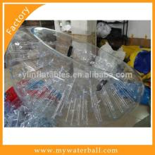 Water Cocoon Zorb Ball