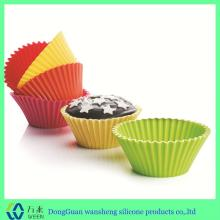 silica gel custom made cake decorations moulding