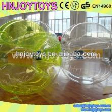 bumper balls, bubble ball football, soccer bubble