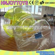 bumper ball for football, inflatable bubble ball, bubble football