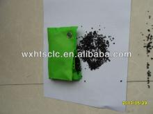 Coconut Shell Activated Carbon Bag For Air Purificaton