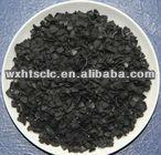 water treatment activated carbon / nut shell activated carbon