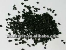 Coconut shell activated carbon 4*8/8*30 mesh