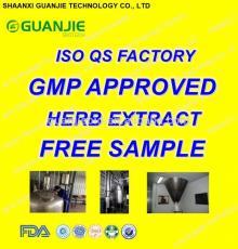 High Quality  Organic   WHITE   TEA   EXTRACT  POWDER