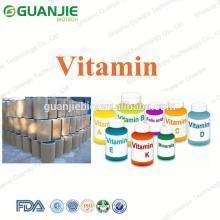 vitamin  e cap
