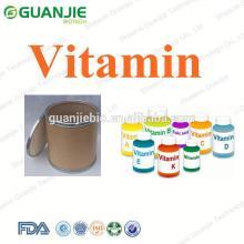 vitamin e oil brands