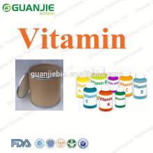 bulk vitamin e oil supplier
