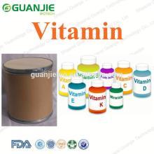 natural bulk vitamin e oil