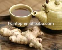 fresh ginger market prices for ginger export of agriculture products