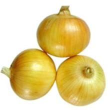 yellow onion,fresh vegetable,vegetable
