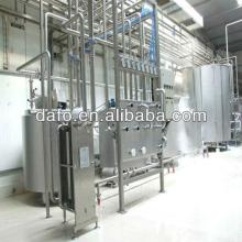 Milk  dairy   processing   plant  for good price